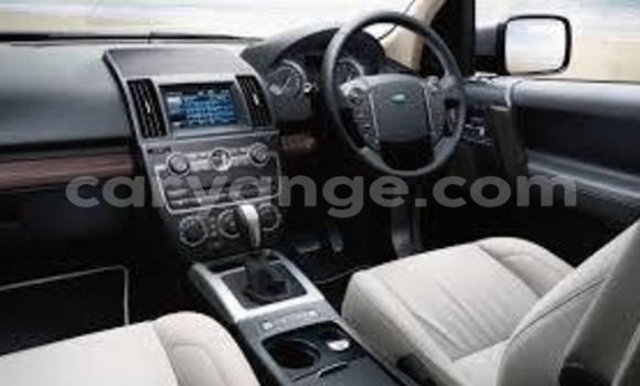 Buy Land Rover Defender Other Car in Swakopmund in Namibia