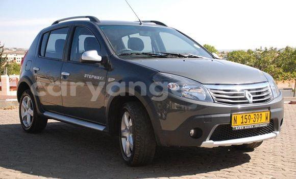 Buy Renault 19 Other Car in Windhoek in Namibia
