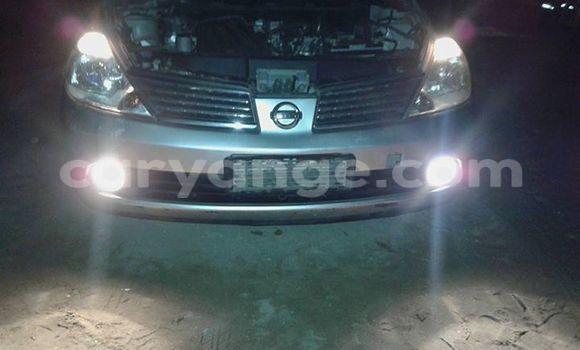 Buy Nissan 350Z Other Car in Walvis Bay in Namibia
