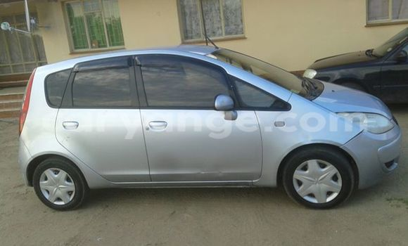 Buy Mitsubishi Colt Other Car in Windhoek in Namibia