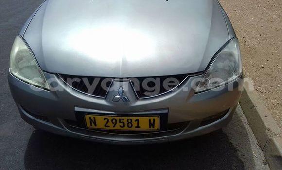 Buy Mitsubishi Lancer Other Car in Windhoek in Namibia