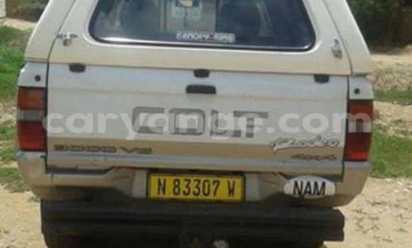 Buy Mitsubishi Colt Silver Car in Windhoek in Namibia