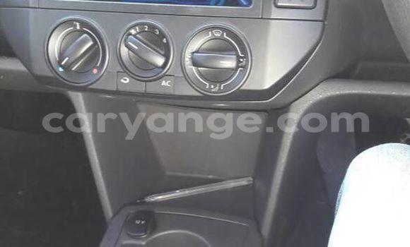 Buy Volkswagen Polo Sedan Silver Car in Windhoek in Namibia
