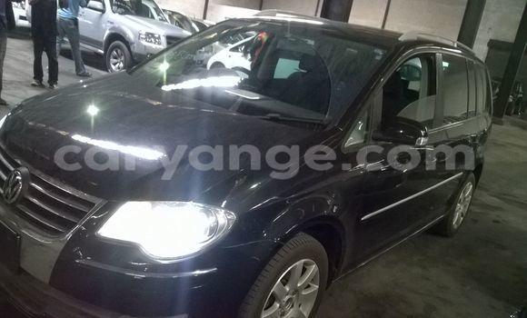 Buy Volkswagen Beetle Black Car in Walvis Bay in Namibia